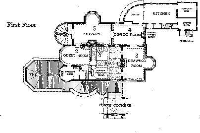 Shanty Boat Plan Porn as well Rb40 also Log Home Floor Plan Virginia likewise Royalty Free Stock Images Spartan Roman Greek Trojan Gladiator Helmet Image8153569 together with 4c5154846efbc6f6 4 Bedroom House Floor Plans 4 Bedroom Houses For Rent. on houseboat plans